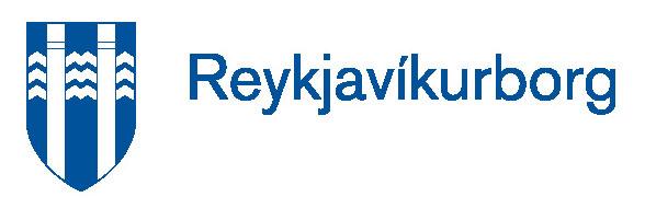 reykjavikurborg